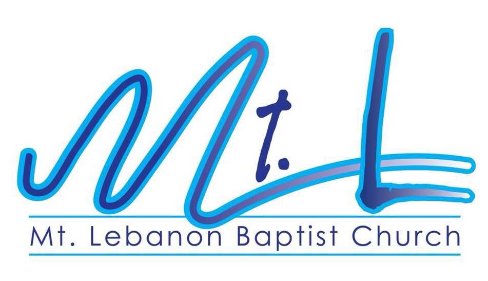 Mt Lebanon Baptist Church
